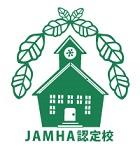 HP用JAMHA認定校_200px
